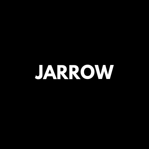 Accountant in Jarrow