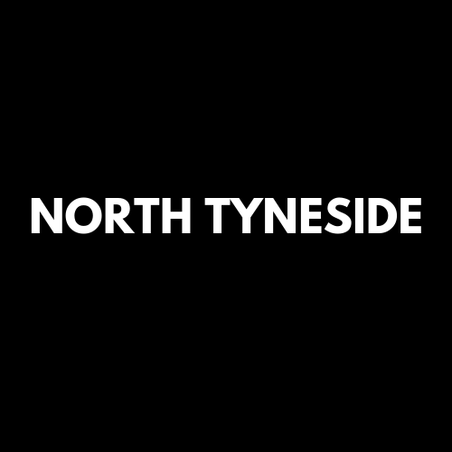 Accountants in North Tyneside