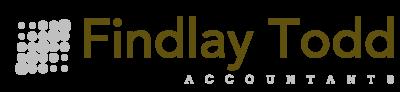 findlay-todd-acocuntants-logo