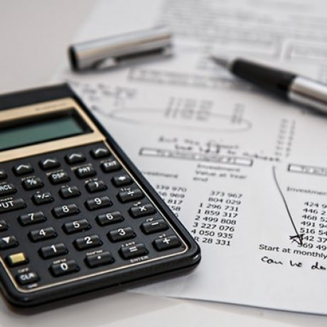 VAT Returns for Business